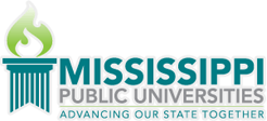 Mississippi Public Universities